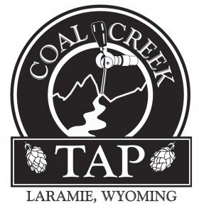 Coal Creek Tap Logo