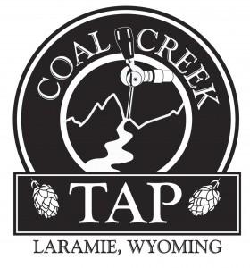 Coal Creek Tap Logo