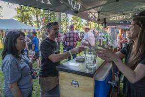 brewfest_2015_kyle_duba_053