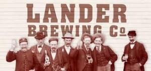 Lander Brewing Co.