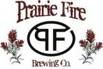 Prairie Fire Brewing Co.