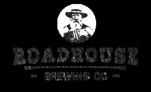roadhouse_03