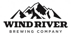 Wind River Brewing Company
