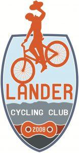 LanderCyclingLogo2 (1)