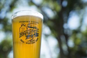 brewfest_2015_kyle_duba_007