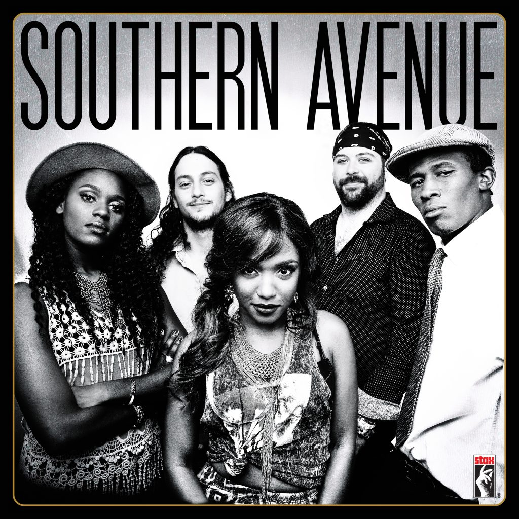 SouthernAvenue_Cover_RGB