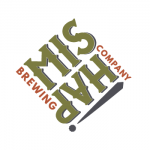mishap-brewing-company-wyoming
