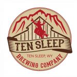 ten-sleep-brewing